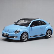 popular new volkswagen beetle