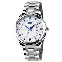 new 2015 skmei fashion watch men wristwatches sport watches brand waterproof male clock reloj quartz watch luxury kors watch tag