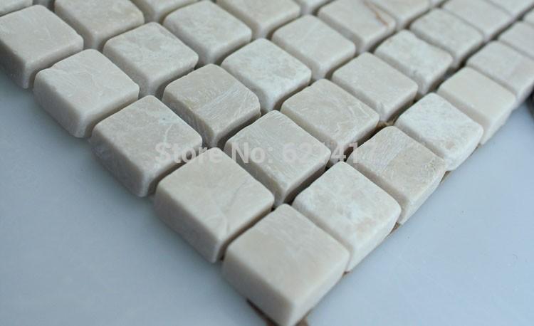 Creme Kleurige Keuken : Online kopen Wholesale steen keuken ontwerp uit China steen keuken