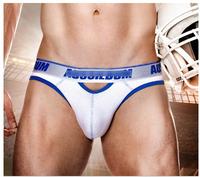 AB AUS Men's Quick-drying nylon  briefs panties men's  underwear freeshipping