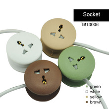 wholesale extension socket