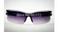 2014 Men  Cycling Sunglasses Women Outdoor Sports  Glasses Retro Goggles Fishing Eyewear  De Sol Gafas
