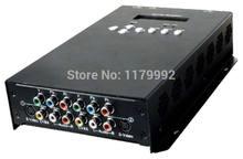 wholesale rf channel modulator