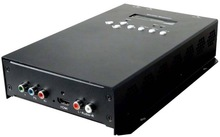 hd modulator reviews