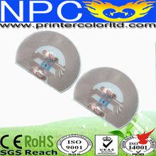 chip for Riso laserjet printer chip for Riso digital C9150 chip compatible new printer inkjet chips