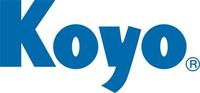 Koyo RB-7 Battery - Tadiran TL-5186 3.6V Lithium