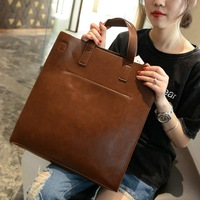 Bag 2014 fashion high quality one shoulder handbag large bag women's handbag casual fashion women's bag
