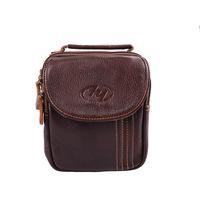 Free Shipping 2014 New Arrival Vintage Leather Men Shoulder Bag , Men Messenger Bag morer #502