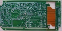 Multilayer  HDI PCB board with FR4 TG170