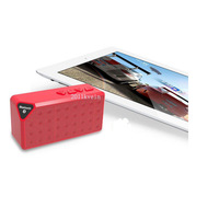 Pocket Wireless Bluetooth Mini Speaker for PC PDA Laptop Computer Tables MP3 MP4