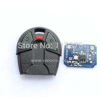 Brazil Positron car alarm remote key (Fiat 2 button style) 433.92mhz