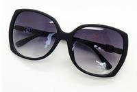polaroid glasses women man brand designer 2014 fashion brand man women sunglasses outdoor sunglasses sports glasses,2014 new
