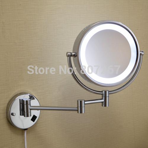 Achetez en gros salle de bains miroir grossissant avec la for Miroir grossissant salle de bain