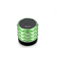 Bluetooth Music Speaker for Samsung Galaxy S2 S3 S4 S5 i9300 N7100