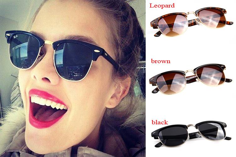 Женские солнцезащитные очки HKNEWNESS 2015 Gafas SC404  SC108 комоды pali smart maison bebe бельевой 3 ящика