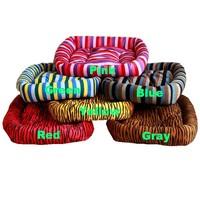 Сумка-переноска для собак VUTHI Pet 1PCS/LOT HX-196