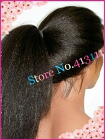 Queen fashion Malaysian Virgin Remy Kinky Straight for black women--glueless full lace wig/Lace Front Wig can choose,Wholesale