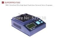 Superpro7000 SP7000 XELTEK USB2.0 Interfaced Ultra-highSpeed Stand-alone Universal Programmer SuperPro7000 SP7000***Pls contact
