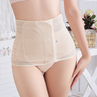 Maternity Clothes Pregnant Women Underwear Maternity Belly Band LCU18