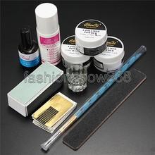 nail art kit price