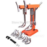 High quality boot stretcher machine,top-seller shoe stretcher,shoe repair equipment