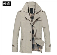 2014 new high quality brand jacket, men's winter jacket