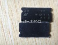 MT46V32M16-6T  46V32M16-6T   TSOP  IC Jinmao Long Electronics