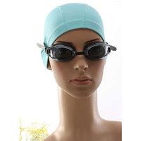 2014 Goggles multi sale new scuba diving diving mask goggles boxed anti-fog silica gel earplugs