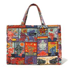 wholesale bb bag