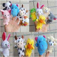 Finger accidentally double take foot animals can I hand my baby story good helper Plush toys, 10pcs/lot,  free shipping