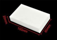 300pcs Magic Sponge Eraser  Melamine Cleaner Multi-functional Cleaning New 2014