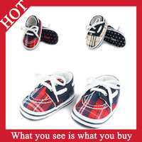 1Pair New 2014 Baby Sport Sneakers Newborns Footwear Toddler Boys Shoes Tenis Infantil Feminino First Walker -- ZYS75 Wholesale