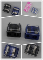 Factory directly seller--  Professional beauty tools fashion eyebrow eyeliner pencil sharpener