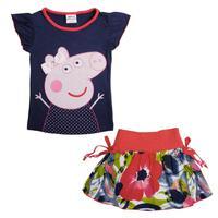 vestido bebe,new 2014 girl sleeveless printed flowers dress set, fashion baby & kids clothing set,baby wear  brand suit