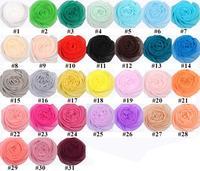 E Retail 31 Solid Neon Colorful Chiffon Scarves Autumn 2014 Summer Spring Silk Scarf Women Beach Cape Sunscreen Shawl Wholesale