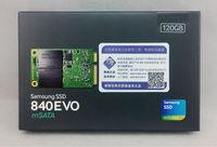 Samsung 840 EVO Series 120GB mSATA SATAIII TLC MZ-MTE120BW SSD