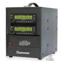 Amateur UHF VHF Redio Repeater Base Station Radios