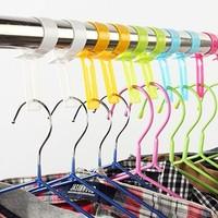 New 60pcs/lot Home Essential Outdoor Clothes Windproof Hanger Hook / Windproof Lock / Wind Buckle Hot Sale BFRY-30