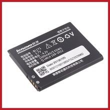 bidwise Original Lenovo A356 A368 A60 A65 A390 A390T Smartphone Lithium Battery 1500mAh 24 hours dispatch