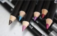 FREE SHIPPING new CRAYON A LEVRES lip pencil lippencil lip liner 1.45G mix colors(24pcs/lot)