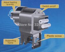 popular automatic feeder