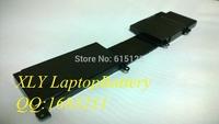 Laptop Battery  for Dell Original Inspiron 14z (5423) / 15z (5523) 2NJNF, T41M0, TPMCF, 8JVDG