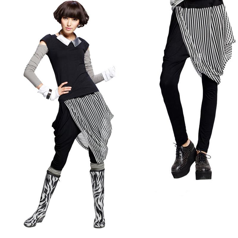 Женские брюки New Brand женские чулки brand new 39784
