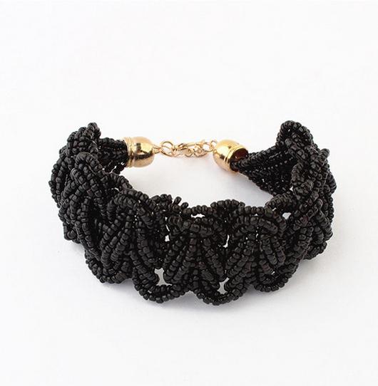 Браслет-цепь XY Jewelry Company Y8853 0349 браслет цепь magic jewelry 925 oem