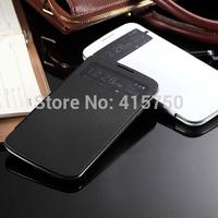 lot Original protective case cover for Star Ulefone U692 6.5 inch MTK6592 Octa Core 1280x720 Smartphone--free shipping