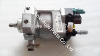 9044Z120A, 9044A120A,R9044Z120A  common rail pump  for JMC Transit 2.8L