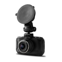 2.7 inch G90 1080P Full HD Ambarella A7 Car Camera DVR G-sensor Free Shipping