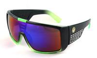 2014 New arrive 12 pcs/lot so madness dragon  DOMO  sunglasses Sports cycling  Sunglasses  RETRO wayfarer  sunglasses   UV400
