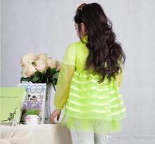 organic clothing wholesalers promotion