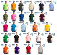 HOT!men t shirt Men's Fashion Short Sleeve Tee O-neck T Shirts, Good Quality, Retail, Drop Shipping, Wholesale, Free Shipping